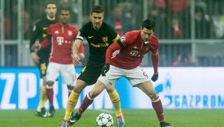 UEFA Şampiyonlar Ligi'nde yeni sezon 20 Ekim Salı akşamı başlıyor. 1 Ekim'de İsviçre'nin Cenevre kentinde çekilen kuralar sonrası gruplar belli oldu....