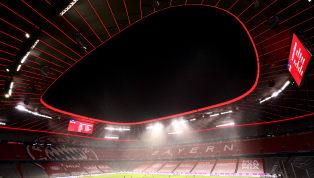 2021'in ilk çeyreği geride kalırken CIES Futbol Gözlemevi, Avrupa'nın en iyi 5 ligindeki oyuncuların performanslarını belirledi. CIES'e (Uluslararası Spor...