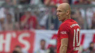Ad un anno di distanza dal suo addio al calcio Arjen Robben ci ripensa. L'attaccante olandese infatti nella prossima stagione tornerà a giocare e lo farà nel...