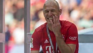 El club holandés confirmó el regreso del delantero de 36 años, quien en julio de 2019 había decidido ponerle punto final a su carrera como futbolista en...