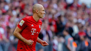 ngen Arjen Robben has announced his intention to make a sensational return to football, rejoining boyhood side FC Groningen just a year after he announced his...