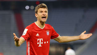 Thomas Muller has moved to clarify comments that appeared to criticise the club for pressing ahead with transfer plans, while first-team players waive 20% of...