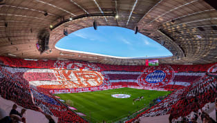 Die Anzeichen verdichten sich, dass Nationalspieler Leroy Sané in diesem Sommer von Manchester City zum FC Bayern München wechseln wird. Um dem begehrten...