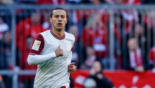 If your response to Liverpool's alleged move for Thiago is to believe it when you see it, then you're probably approaching things the right way. There's a lot...