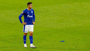 Liverpool are understood to have opened talks with Schalke over a possible move for Ozan Kabak, as the Reds seek defensive cover for long-term injury...