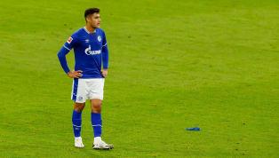Mit 1:3 verlor Schalke 04 das wegweisende Spiel gegen Werder Bremen. Für die komplette Mannschaft war es ein gebrauchter Tag. Vor allem Verteidiger Ozan Kabak...