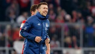 Die Saison 2019/20 biegt (zumindest in der Bundesliga) auf die Zielgerade ein und die Gerüchteküche brodelt. Derzeit ist Ivan Perisic an den FC Bayern München...