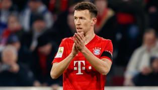 Beim deutschen Rekordmeister zählt die Zukunft von Flügelstürmer Ivan Perisić zu den großen Fragezeichen des Sommers. Die Bayern würden den Kroaten gerne...