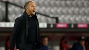 Der FC Bayern hat das Rennen um Sergino Dest offenbar verloren. Stattdessen soll es den Rechtsverteidiger zum FC Barcelona ziehen. Aus Münchner Sicht stellt...
