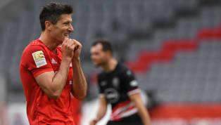 Nella trentesima giornata di Bundesliga il Bayern Monaco, capolista del torneo, affronta il Bayer Leverkusen. I bavaresi, grazie al successo con il Dortmund...