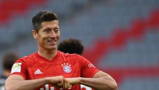 El fútbol se encuentra ya en velocidad de crucero después de que los grandes clubes hayan encontrado la estabilidad tras el confinamiento y con algunos...