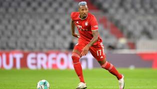 Nach persönlich schwierigen Jahren hat sich Jérôme Boateng wieder als Führungsspieler beim FC Bayern etabliert. Jetzt blieben ihm ein paar Tage, um den...