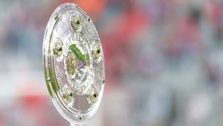 At long, long last, football is back in the form of the Bundesliga. Over two months since Mainz drew 1-1 with Fortuna Düsseldorf, matchday 26 is finally upon...