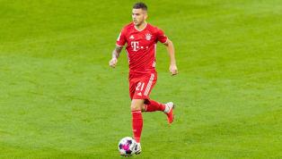 Eine neue Saison bedeutet auch eine neue Chance, sich zu behaupten. Das gilt in jeder Mannschaft - auch beim FC Bayern. Beim Triple-Sieger hat sich der ein...