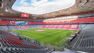 A UEFA spokesperson has confirmed that Bayern Munich and Atletico Madrid's Champions League clash will go ahead as planned on Wednesday, despite the game...