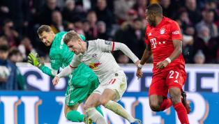 Aufwachen, liebe Freizeit-Manager! In der Bundesliga rollt ab Samstag endlich wieder der Ball. Für alle Hobby-Brazzos, Zorcs, Eberls und Co. hat 90min die...