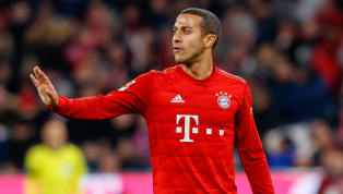 ured The deal Liverpool have agreed with Bayern Munich for star midfielder Thiago Alcantara will see the Reds pay a guaranteed £20m, topped up by an extra £5m...