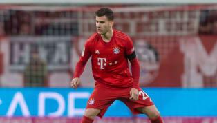 El zaguero francés del Bayern München ha sido vinculado con la entidad merengue, pero su representante ha cerrado la puerta en palabras para Sky Sport...