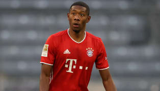 Chelsea are readying an offer to sign Bayern Munich defender David Alaba next summer and the Blues are believed to be confident that they can force their way...