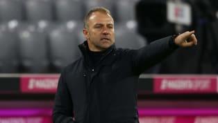 Der FC Bayern München hat sich am Mittwochabend dank des 3:1-Heimerfolgs gegen RB Salzburg vorzeitig für das Champions-League-Achtelfinale qualifiziert. In...