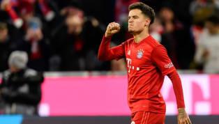 Die sündhaft teure Kaufoption ist abgelaufen, und angesichts des erhofften Transfers von Leroy Sané und der Corona-Krise dürfte der FC Bayern nicht bereit...