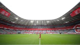 Am Donnerstagabend hat die UEFA vor der anstehenden Auslosung am Freitagmittag (12 Uhr) bereits einige Entscheidungen für die Champions und Europa League...