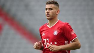 Bayern Munchen menjadi salah satu klub yang mampu tampil konsisten di musim 2019/20, mereka sukses memenangkan tiga gelar berbeda, usai meraih Bundesliga dan...