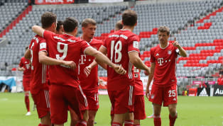Bayern Munich will face Schalke on the opening day of the Bundesliga season next month, as Borussia Dortmund play host to Borussia Monchengladbach. The...