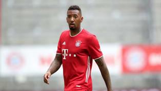 Am 16. Juni dieses Jahres war der frühere Nationalspieler Jerome Boateng (31) in einen leichten Autounfall auf Münchens Straßen involviert. Bei der verbalen...