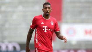 Wohin des Weges, Jerome Boateng? Nach einer überzeugenden Rückrunde als gesetzter Innenverteidiger, bleibt die Zukunft des Bayern-Routiniers offen. Ein...