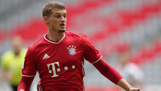 Bayern Munich rounded off another triumphant Bundesliga campaign on Saturday with a thumping 4-0 win at Wolfsburg. In typical Bayern end-of-season fashion,...