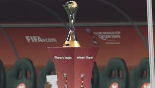 FIFA Kulüpler Dünya Kupası'nda Tigres'i 1-0 mağlup eden Bayern Münih organizasyonun son şampiyonu oldu. Turnuvada en çok gol atan oyuncular şu şekilde...