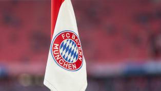 Bayern Münih geçtiğimiz hafta Leroy Sane transferini resmen açıkladı. Bu transfer, kulüp tarihinin en pahalı 2. transferi olarak da kayıtlara geçti. Kulübün...