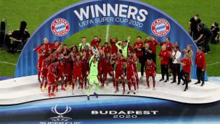 Una maquina imposible de derrotar candidata a todo. De esta manera podríamos definir al Bayern de Múnich de Hansi Flick. Miren ustedes, hay épocas en la que...