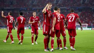 El Bayern Múnich domina Europa este y lo volvió a reafirmar. Los bávaros derrotaron en la final de la Supercopa de la UEFA al Sevilla en tiempos extras para...
