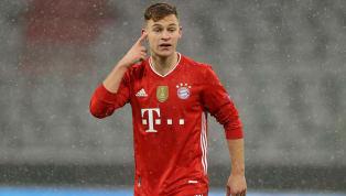 Nachdem der FC Bayern München letzte Woche praktisch die Meisterschaft eingetütet hat, geht es heute gegen den 1. FC Union Berlin darum, die Stimmung nach der...
