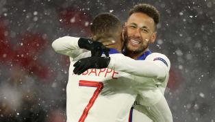 Le PSG a pris une belle option pour la qualification grâce à cette victoire 3 buts à 2 contre le Bayern Munich en quart de finale aller. Dominé pendant tout...