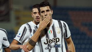 rves If you asked supporters of Real Madrid, Chelsea, Atletico Madrid or of any other club in Europe whether Alvaro Morata has the makings of an elite striker,...