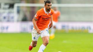 Ajansspor'da yer alan habere göre; Gelecek sezon için kadrosuna bir golcü katmak isteyen Galatasaray ile ilgili bir iddia ortaya atıldı. Galatasaray'ın,...