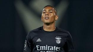 Trang chủ của Benfica đã xác nhận tiền đạo Carlos Vinicius sẽ chuyển đến Tottenham trong vài ngày đến. Sau khi Son Heung Min chấn thương, Jose Mourinho đã...