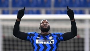Inter went top of Serie A on Sunday night with a 3-1 victory over a strong Lazio side, one that had won five league matches in a row heading to San Siro....