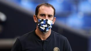 Kabar terkait masa depan salah satu bek senior Inter Milan, Diego Godin menjadi salah satu hal yang menjadi pembicaraan hangat di musim panas 2020, tidak...