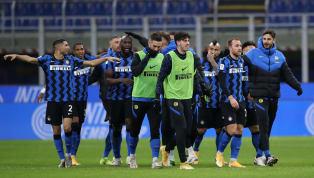 Antonio Conte festeggerà la 500esima panchina da allenatore di club in occasione del match contro il Torino, valevole per la 27ª giornata di Serie A. Il...