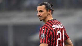 A meno di nuovi colpi di scena dell'ultimo minuto la trattativa tra Zlatan Ibrahimovic ed il Milan per il rinnovo di contratto dello svedese è ormai in...