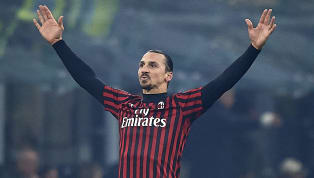 Una incredibile, e continua altalena quella su cui sono idealmente seduti il Milan e Zlatan Ibrahimovic, con Mino Raiola a spingere o rallentare, dettandone i...