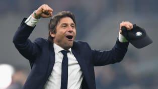 Die Nerazzurri gastieren am 31. Spieltag der Serie A beim Tabellenneunten Hellas Verona. Mit einem Sieg kann die Mannschaft von Trainer Antonio Conte wieder...
