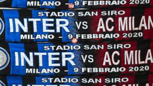 Dünyanın en önemli derbilerinden biri olarak gösterilen Milano Derbisi'ni dün akşam Milan, 2-1 kazandı. Kırmızı siyahlı takımın golleri Zlatan Ibrahimovic...