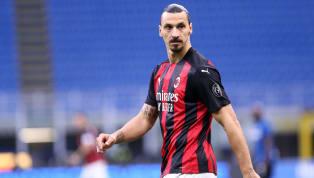 La doppietta contro l'Inter che ha deciso il derby di ieri sera potrebbe avvicinare ulteriormente Zlatan Ibrahimovic al rinnovo di contratto con il Milan. A...