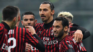 News Milan travel to Lecce on Monday night in both clubs' first league match since the postponement of Serie A. Stefano Pioli's side face an uphill battle to...