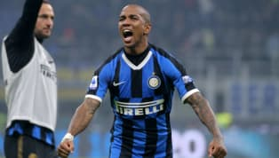 Inter will extend Ashley Young's contract at the club by an extra year, triggering a clause in the Englishman's contract. The 34-year-old joined I Nerazzurri...